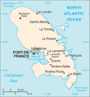 Martinique-CIA WFB Map.png
