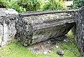 Martinique - St. Pierre - Fort Church Ruins - 51015942126.jpg