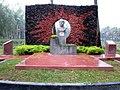 Martyr Shamsuzzoha Memorial Sculpture (03).jpg