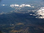 Marumatsu-Tepco aerial.jpg