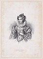 Mary, Queen of Scots Met DP890116.jpg