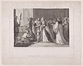 Mary, Queen of Scots going to the place of execution Met DP890174.jpg