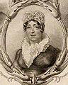 Mary Ann Davenport.jpg
