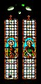 Mary Magdalene church in Gramond 08.jpg