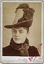 Mary Vetsera 1887.jpg