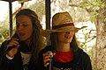 Mary e Chiara-3 (8616109560).jpg