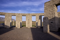 Maryhill Stonehenge (March 2014) 004PNG.png