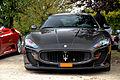 Maserati Granturismo MC Stradale - Flickr - Alexandre Prévot (6).jpg