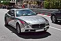 Maserati Quattroporte - Flickr - Alexandre Prévot (29).jpg