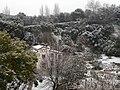Masia nevada - panoramio.jpg