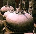 MasjidWazirKhan2ByAliNoor.jpg