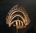 Masque-cimier probablement Afo-Musée du quai Branly.jpg