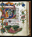 Master of Walters 323 - Leaf from Barbavara Book of Hours - Walters W32347R - Open Obverse.jpg