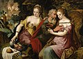 Master of the Prodigal Son - Lot and his daughters.jpg