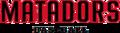 Matadors baseball logo.png