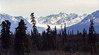 Matanuska Glacier (js).jpg