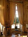 Matignon salon 1.JPG