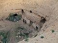 Matmata Pit Dwelling (40539595531).jpg