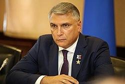 Matovnikov (2018-06-28) 1.jpg