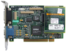 MATROX G200 VGA WINDOWS 8 DRIVER