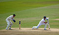 Matt Prior batting, 2013 (1).jpg