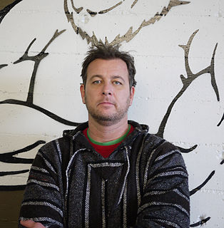Matt Thornton (martial artist) martial artist