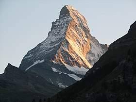 Matterhorn at sunset1.jpg
