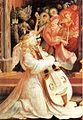 Matthias Grünewald - Concert of Angels (detail) - WGA10739.jpg