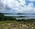 Mauban, Philippines 1.jpg