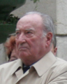 Maurice Faure cadrée.png