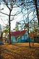 Mayakovsky Cottage 001.jpg