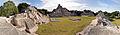 Mayan World --- Edzna 4.jpg