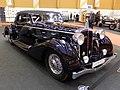 Maybach SW 38-1937 (10610750225).jpg