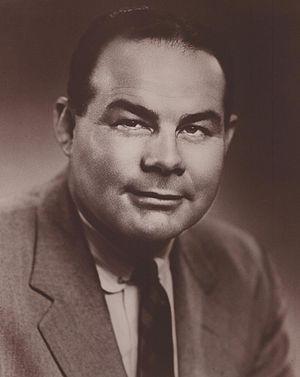John D. Butler - Image: Mayor Butler