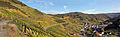 Mayschoss Panorama.jpg