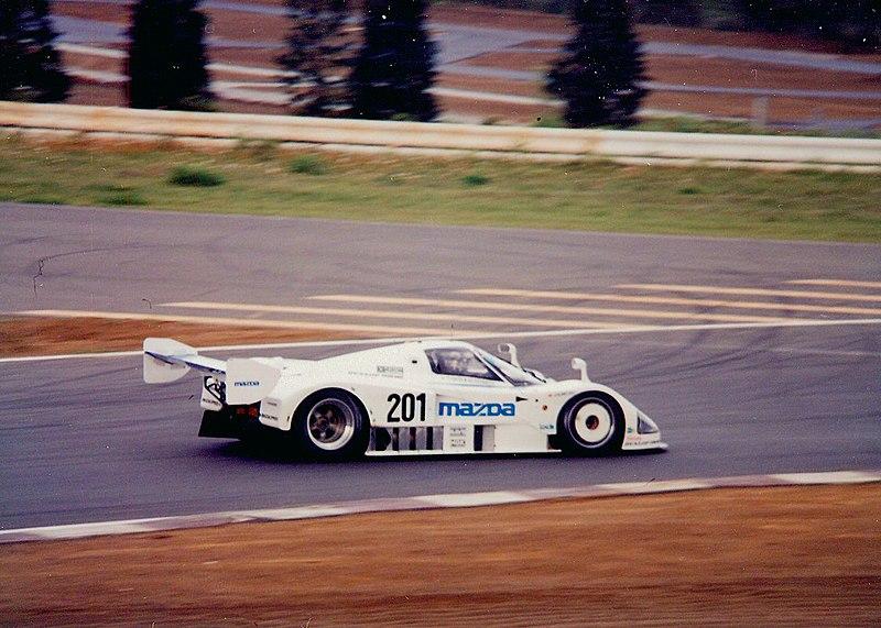 File:Mazda 787 Fuji 1991.jpg