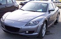 Mazda RX 8 titan front left.jpg