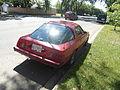 Mazda Rx7 SA (9441374352).jpg