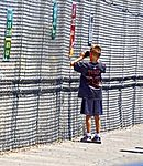 McCarran International Airport - Young Planespotter (9345764341).jpg
