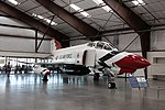 McDonnell Douglas F-4E Phantom II (47347120882).jpg