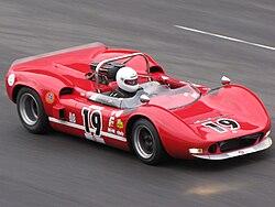 McLarenM1B Spa 2010.JPG