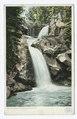 McLaughlin Falls, Rutland, Vt (NYPL b12647398-69432).tiff