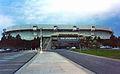 McNichols Sports Arena 1994.jpg