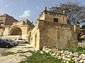 Mdina-Rabat whereabouts 24.jpg