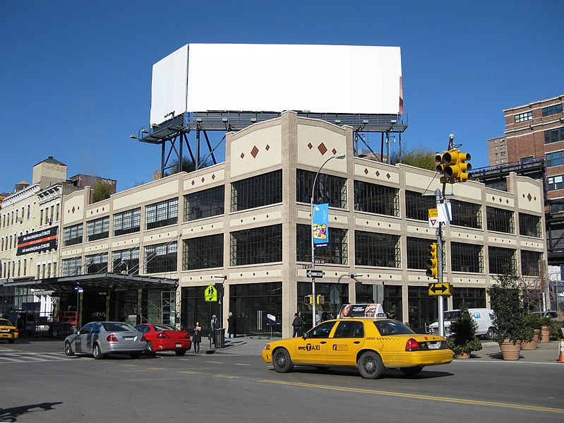 File:Meatpacking District 4368286112 112f004733.jpg