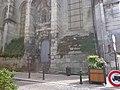 Meaux, Monument historique en piteux état en avril 2014 (3).jpg