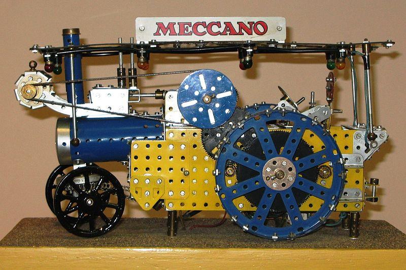 File:Meccano 001.jpg