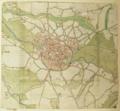 Mechelen, Belgium, Deventer, 1550.png