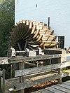 mechelen-bovenste molen (3)