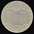 Medalha Castro Alves do Ministério da Educação e Saúde 1947 (verso).jpg